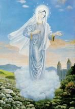 The Spirit of Medjugorje Newsletter (beautiful articles sharing the fruits of this ongoing apparition)