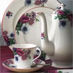 Free delivery over to most of the UK ✓ Great Selection ✓ Excellent customer service ✓ Find everything for a beautiful home Dinner Set Online, Dinner Sets, Dinnerware Sets, Place Settings, Bone China, Tea Pots, Tablewares, Range, Coffee