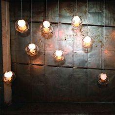 bocci lighting lighting designs pinterest vancouver city