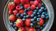 Miam-Ô-Fruit: le petit déjeuner aux 5 fruits qui vous veut du bien