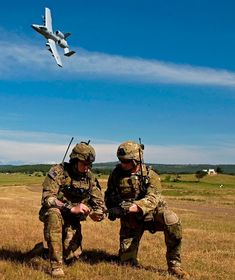 Us Ranger, Airborne Ranger, Us Army Rangers, 75th Ranger Regiment, Us Special Forces, Green Beret, Us Marine Corps, Paratrooper, Training Center