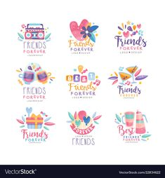 Best Friend Sketches, Friends Sketch, Raksha Bandhan Cards, Morals Quotes, Summer Christmas, Happy Friendship Day, Mini Craft, Printable Stickers, Free Printable
