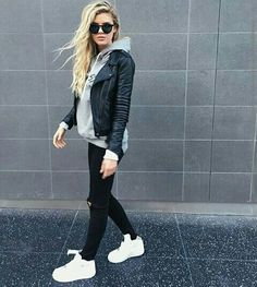 Find More at => http://feedproxy.google.com/~r/amazingoutfits/~3/7uVo-RSAFPw/AmazingOutfits.page