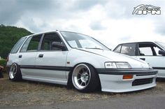 swag wagon