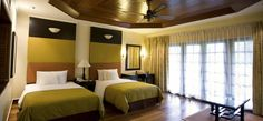 wooden-floor-bed-room-home-interior