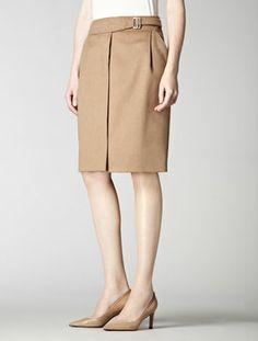 Skirts | Clothing | F-W | Max Mara