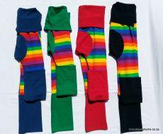 DB Midi Rainbows