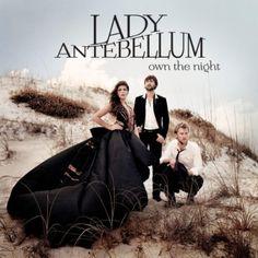 Own The Night Lady Antebellum   Format: MP3 Download, http://www.amazon.com/dp/B005NS5CX4/ref=cm_sw_r_pi_dp_3iZLpb0GGEXHJ