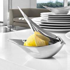 Citromprés Serving Bowls, Lemon, Tableware, Toast, Drinks, Drinking, Dinnerware, Beverages, Tablewares