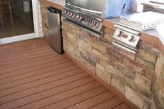 Deck Design Ideas. A deck is just like a balcony or a verandah that has many uses. These are some innovative deck design ideas that will suit a variety of tastes.