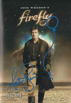 If I ever kill you, youll be awake, youll be facing me, and youll be armed. Malcom Reynolds, Firefly