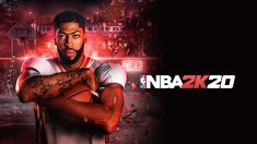 Nba Play 4 Days Early - The latest iteration of the NBA series is now available. The Standard Edition features the newest member of the LA Lakers, Anthony Davis, and the Legend Edition features Miami superstar, Dwyane Wade. Microsoft Windows, Kobe Bryant, Playstation, Nintendo Switch, Nba Wallpapers Iphone, Nba Legends, Mma, All Star, Nike Air Force
