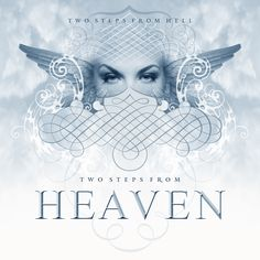 Artist: Two Steps from Hell Album: Two Steps from Heaven Song: Spirit of Moravia Track Number: 10 Two Steps From Hell, Heaven Song, Goth Music, Man Of Honour, Music Library, Visual Development, D Day, Music Albums, New Age