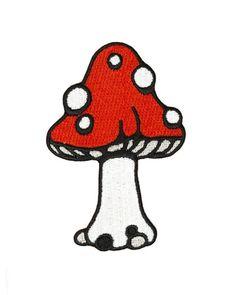 Indie Drawings, Trippy Drawings, Easy Drawings, Arte Hippy, Hippy Art, Hippie Drawing, Hippie Painting, Mushroom Paint, Mushroom Drawing