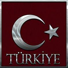 Turkey Football Team, Graphic Design, Ottoman, Visual Communication
