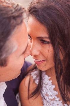 ¿Necesitas ideas para este 14 de febrero? Tenemos las mejores- #Matrimoniocompe #Matrimonio #Amor #Romantico #Couple #Cutecouple #Pareja #Novios #RecienCasados #SanValentin #ValentinesDay #14deFebrero Article Search, Pearl Earrings, Ideas, Saints, Amor, February, Valentines, Couples, Boyfriends