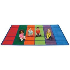 22 Classroom Rugs And Carpets Ideas Classroom Rug Rugs Rugs And Carpet