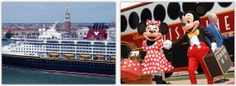 WHEEL OF FORTUNE one week Disney Contests and Sweepstakes: Family Disney Cruise Line Sweepstakes December 9-13. http://disneycontests.blogspot.com