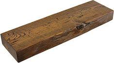 Pilgrim Home and Hearth 18019 Compact Tool Set 18 H//13 lb Matte Black