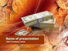 http://www.pptstar.com/powerpoint/template/cash-money/Cash Money Presentation Template