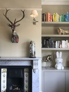 furniture ideas for living room alcoves decorating dulux 461 best alcove images in 2019 bedrooms built born bred studio interior design ideasliving