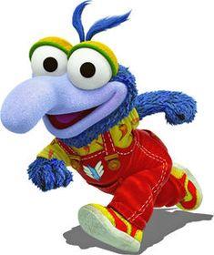 Muppet Babies, The Muppet Show, Baby Images, Jim Henson, Disney Junior, Baby Birthday, Birthday Ideas, Birthday Images, Cute Disney