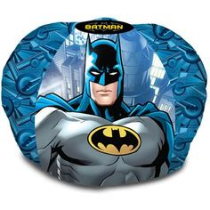 Discontinued Batman Boys Single Bed Doona Duvet Quilt