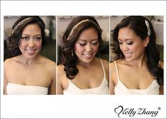 Before + After » kellyzhang's blog » page 11