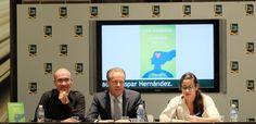 Presentación del libro 'EL PLACEBO ERES TÚ' de Joe Dispenza que tuvo lugar el 30 de septiembre en Casa del Libro de Rambla Catalunya de Barcelona. Presentó el evento el periodista y escritor Gaspar Hernández. http://www.mundourano.com/es-ES/catalogo/catalogo/el_placebo_eres_tu-001000402