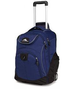 96280e856 Luggage & Travel Gear, Backpacks, Powerglide Backpack Business - TRUE  NAVY/BLACK -