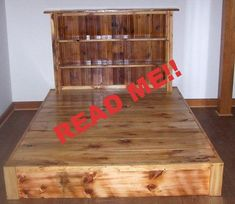 The best of both worlds! Rustic Bookcase, Clip Art, Good Things, World, Design, Rustic Bookshelf, The World, Pictures