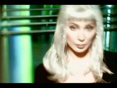Self-Made Music Video Set to Cher MegaMix 2005.   Note: The Turn Back Time Mix's Audio Is From Her Believe Tor In 1999  This Video Is 100% Music Video No Live Performances
