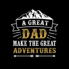 Happy Fathers Day HD Images Happy Fathers Day Wallpaper, Happy Fathers Day Funny, Happy Fathers Day Pictures, Happy Father Day Quotes, Daddy Quotes, Dyi Mothers Day Gifts, Diy Father's Day Gifts, Fathers Day Cards, Best Wishes Messages