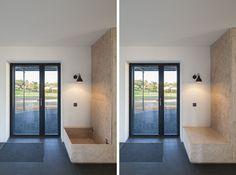 Gallery of Saint-Sauveur House / Hors-Champs - 10