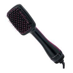 Amazon.com: Revlon Salon One-Step Hair Dryer & Styler: Beauty