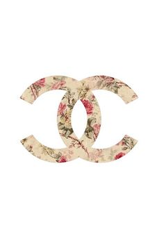 Floral Chanel