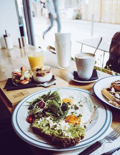 Pixi mit Milch | Restaurant-Guide: Vegan/Vegetarisch in Lissabon. Heim Cafe. | http://piximitmilch.at
