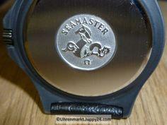 OMEGA Calypso 1 Kal. 1337 Lederband - Quartz Armbanduhren - Quartz, Omega Watch, Leather Cord, Watch, Tag Watches