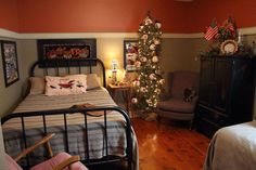 Well it has came n gone - another wonderful holiday house tour. I love letting people walk thru my home and enjoy the creations I have crea...