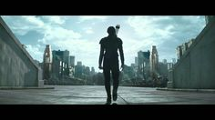 The Hunger Games Mockingjay Part 2 Official Final Trailer Italiano Hunger Games Mockingjay, Mockingjay Part 2, Hunger Games Trilogy, Kennedy Jr, Suzanne Collins, Sam Claflin, Presidente Snow, Jorge Ben, Tribute Von Panem