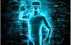 Google está desenvolvendo câmera de realidade virtual para o cinema No ano passado, o Google lançou uma plataforma de criação de vídeos em 360 graus chamada Jump, em parceria com a GoPro. O sistema tem como objetivo captar e compartilhar vídeos em 360º para óculos de realidade virtual. Na última quarta-feira, durante o Google I/O, o diretor de realidade virtual da empresa, Clay Bavor, afirmou que o Google vai trabalhar com a IMAX para desenvolver um sistema de RV voltado para o cinema.