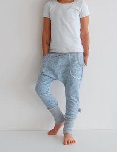 Boy harem pants girl harem pants girl yoga pants baby harem