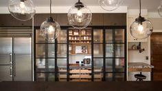 Karaka kitchen makes the finals of prestigious awards in London | Stuff.co.nz
