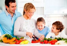 news&story: Tips for Healthy Children and Families