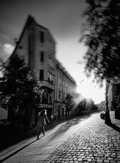 Photographie, Numérique dans Gens, Quotidien, Vie de la cité - OeuvrePhotographie, Numérique dans Gens, Quotidien, Vie de la cité