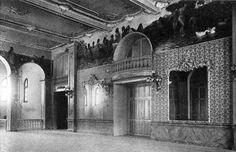gran-teatro