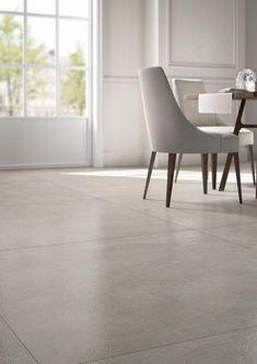XLstone - Gres effetto pietra grande formato | Marazzi