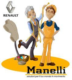 Elettricisti - http://www.manelli.it/blog/elettricisti/