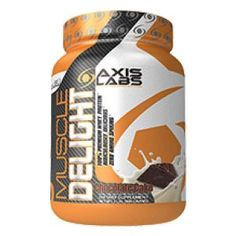 Axis Labs Muscle Delight Chocolate #Cake – 2 pounds #fitness #health #fitnessmodel #gym http://www.wellnessmedicineshop.com/product/axis-labs-muscle-delight-chocolate-cake-2-pounds/