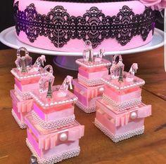 Paris party ideas Boy First Birthday, 80th Birthday, Birthday Parties, Paris Party, Paris Theme, Baby Shower, Bridal Shower, 40th Bday Ideas, Cupcake Heaven